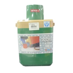 TROOPER COOLER HU-3 100ml
