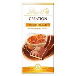 LINDT CRÉATION CR&EGRAV