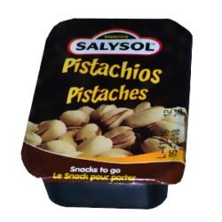 SALYSOL PISTACHES 36 G