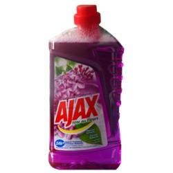 AJAX APC  PURP 1000ML