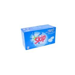 SKIP 32 TABS ACTIVE CLEAN