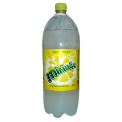 MIRINDA CITRON PET 2L
