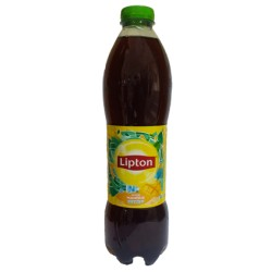 LIPTON ICE TEA MANGUE 1,5L