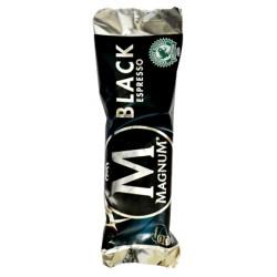 MAGNUM 100ML BLACK