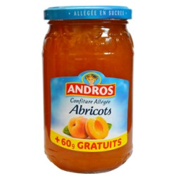 ANDROS CONF ABRICOTS AG 3
