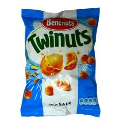 B&N TWINUTS SEL 150G