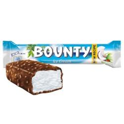 BOUNTY BARE 57GR