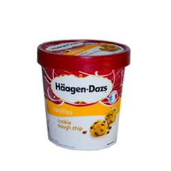 HAAGEN POT D.COOKIE DGH