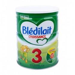 BLEDILAIT 1 a 3 ans 900g