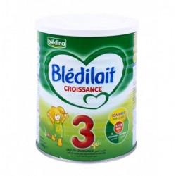BLEDILAIT-3-12-36-mois-400-g