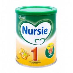 lait nursie -1-0-6mois 400 g