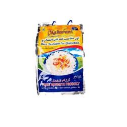 MAHARANI RICE 5 KG