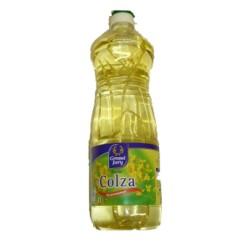 HUILE COLZA GRAND JURY 1 L