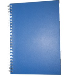 CAHIER RESSORE 200 PAGES